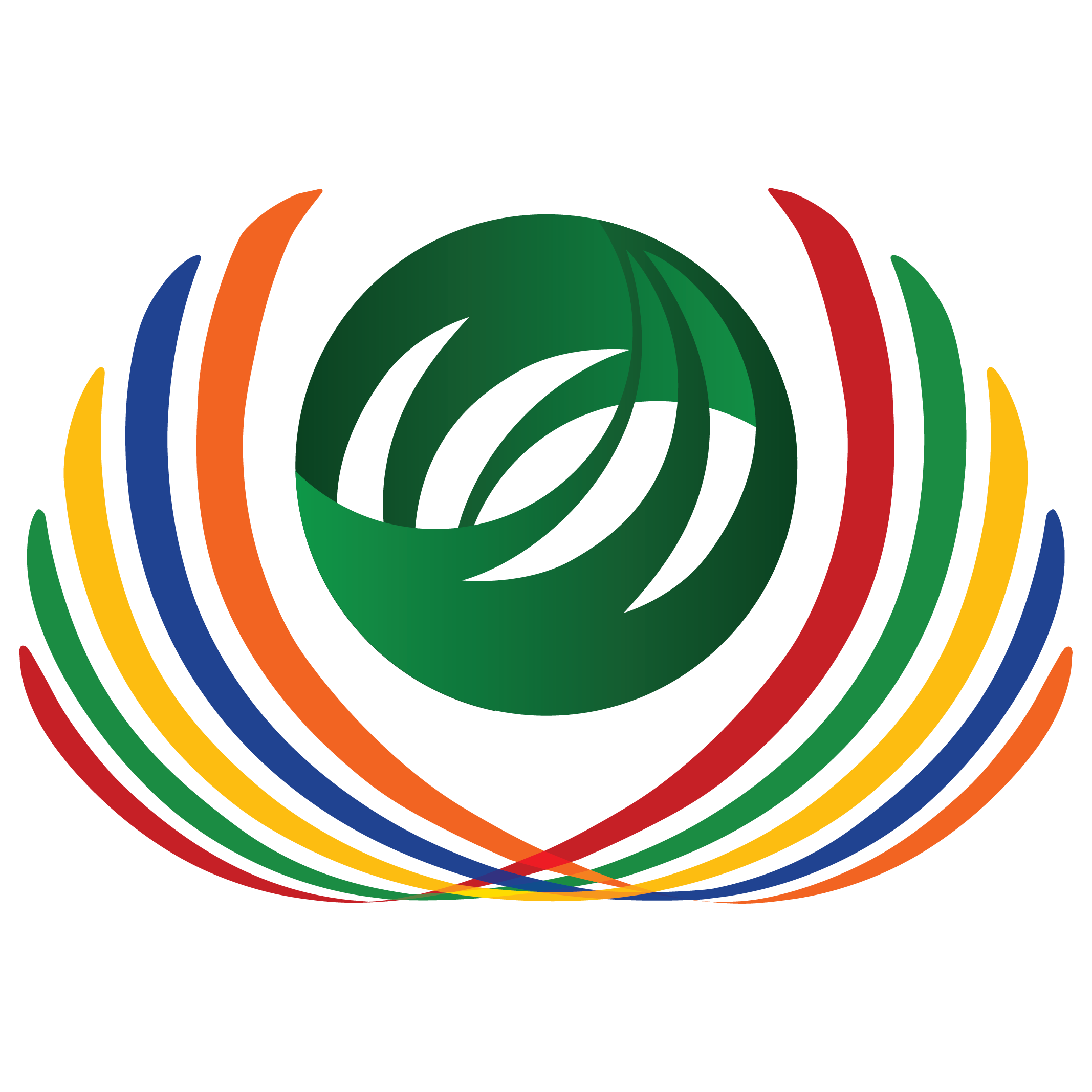 PSEABF – Pakistan South East Asia Business Forum