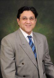 Mazhar Ali Nasir